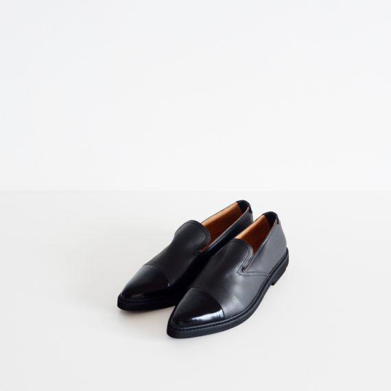 Ariandra Noir Black-1 (1199k IDR, 125 USD)