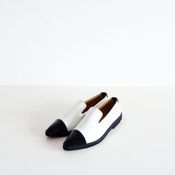 Ariandra Pearl White-1 (1199k IDR, 125 USD)