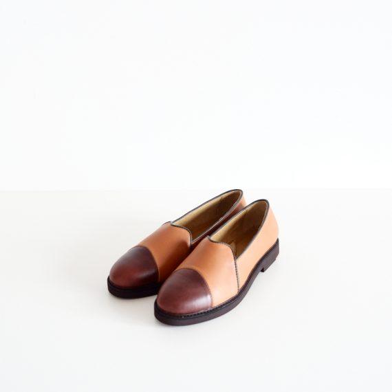 Chloe Tan Secret Brown-1 (899k IDR, 95 USD)